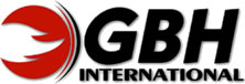 GBH International